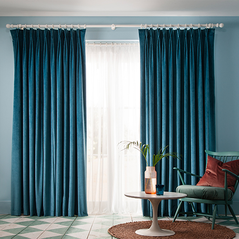 Curtains.com image